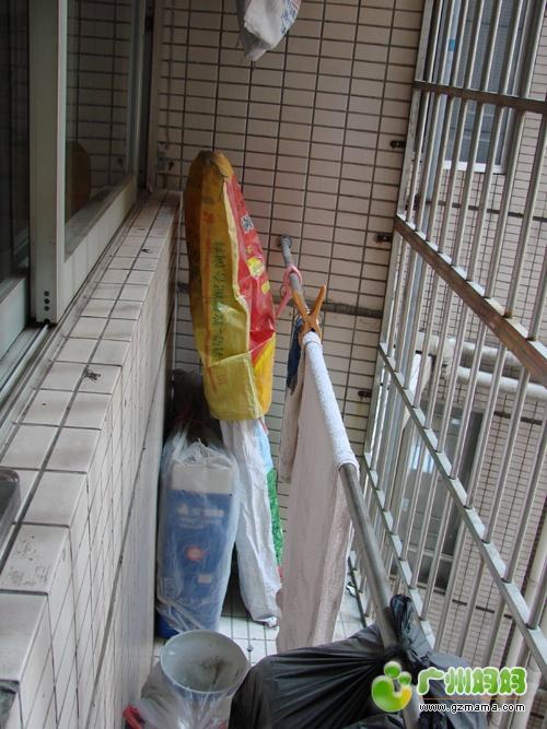 厨房小阳台0010.jpg
