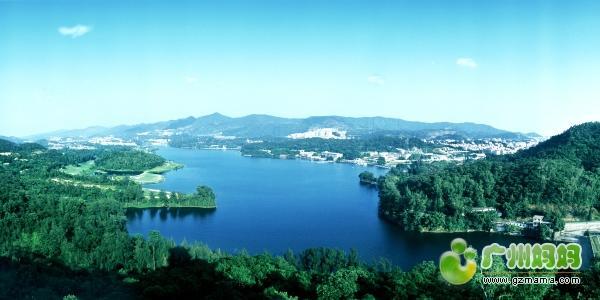 南湖山水.jpg