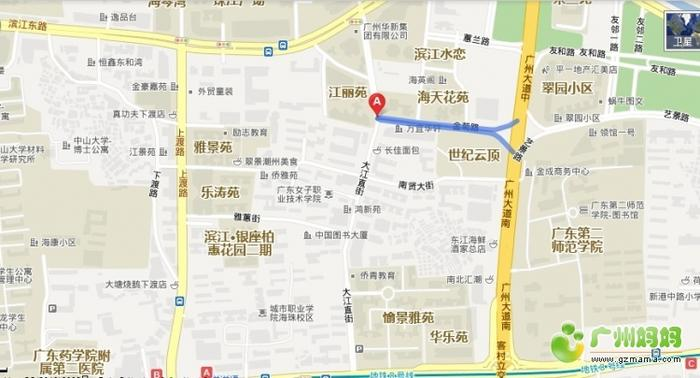 1海珠店地图.jpg