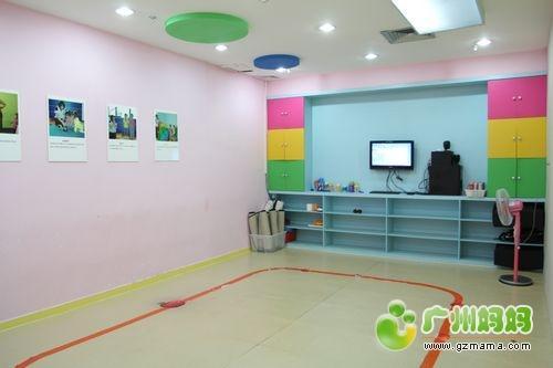 课室环境2.jpg