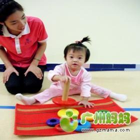 宝宝在上蒙台梭利启蒙课-新爱婴课程3.jpg