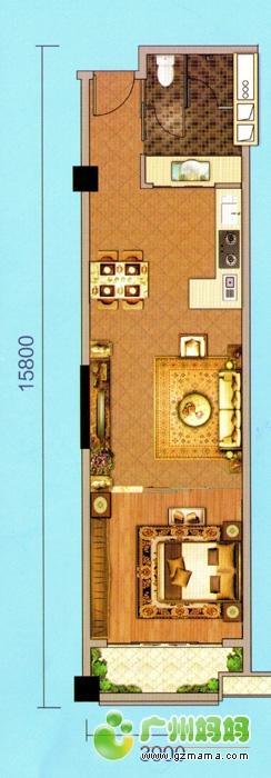 公寓戶型圖.jpg