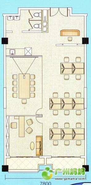 辦公空間戶型圖.jpg