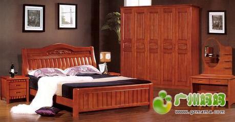 橡木家具.jpg