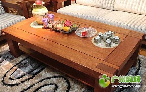 海棠木家具.jpg