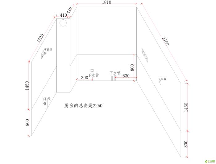 厨柜立体图cAD-Model.png22.png