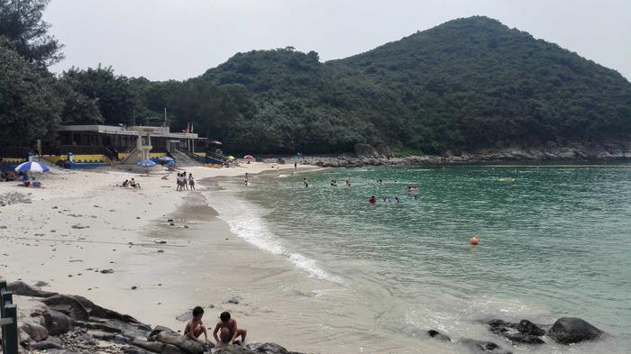 西贡厦门湾海滩.jpg