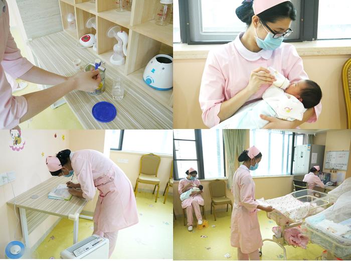 护士喂奶过程.png