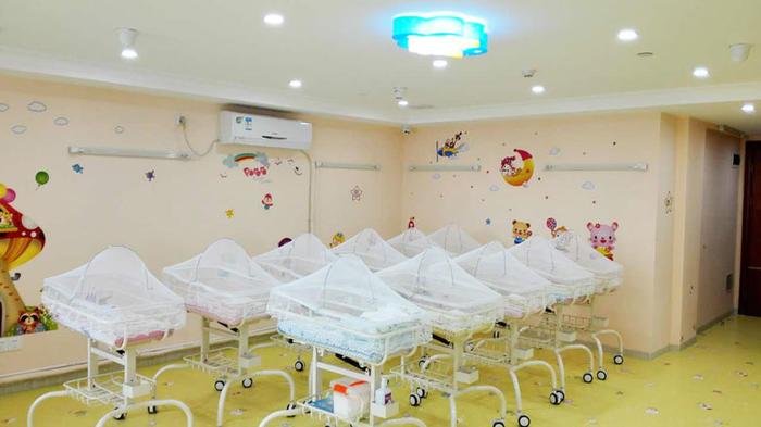 加育婴房图片00.jpg