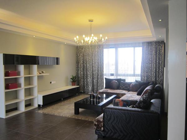 棕榈公寓客户1.jpg