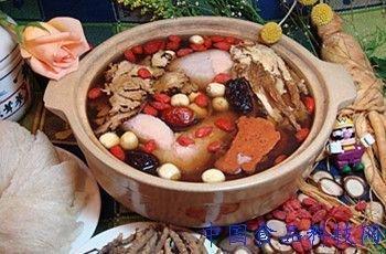 yaoshan.jpg