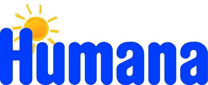 Humana Logo with Sun.jpg