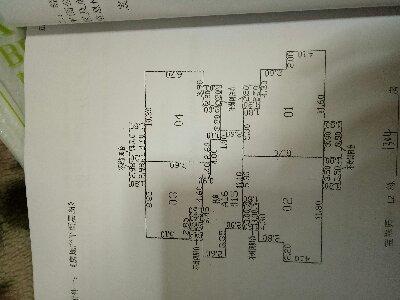 56eab5a262fbf.jpg