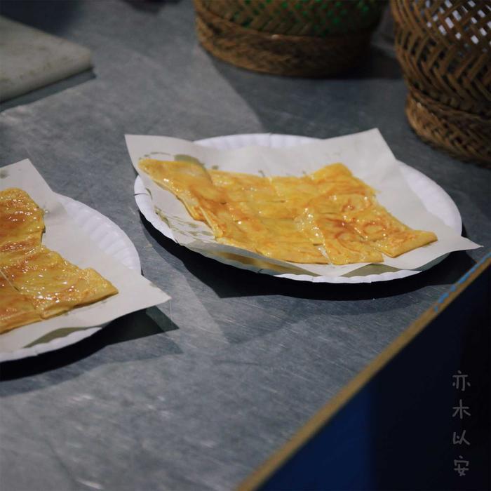 2016麗网络购彩修片img_0922.jpg