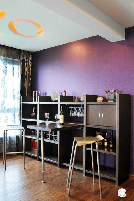 餐厅柜1.jpg