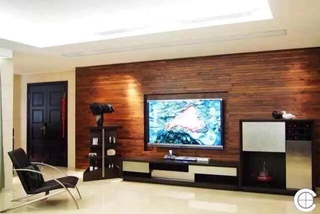电视柜1.jpg