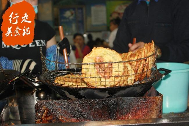 23虾饼 (2).jpg