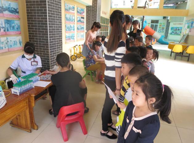 幼儿园4.png