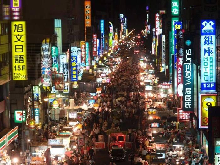 台湾夜市.jpg