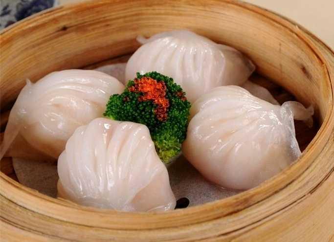 虾饺.jpg