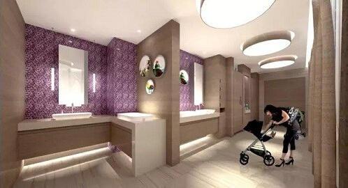 母嬰室.jpg