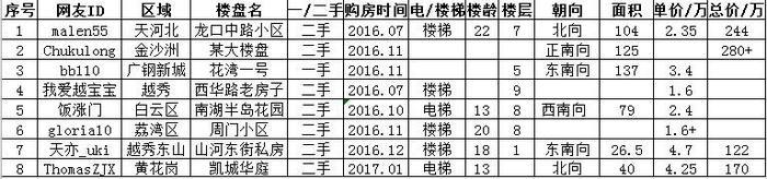 QQ截图20170111145457.jpg