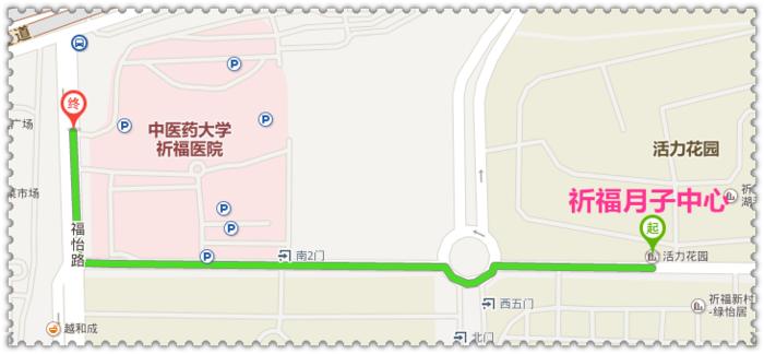 微信截圖_20170210190314_副本.png