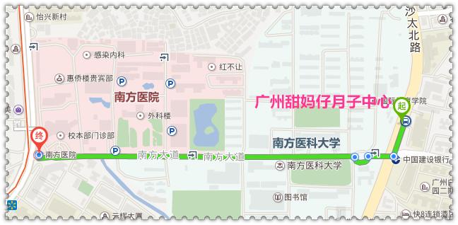微信截圖_20170210191958_副本_副本.png