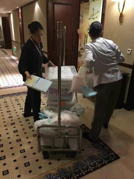 衣物酒店统一清洗.jpg