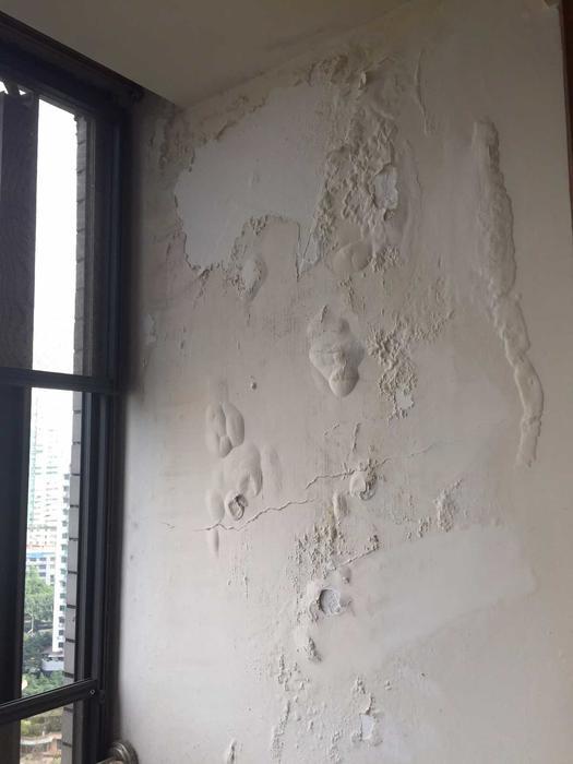 飘窗窗侧渗漏.jpg
