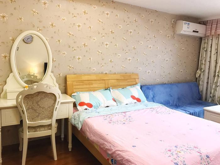 房間全貌1