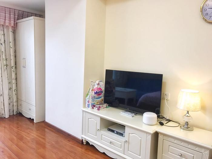 房間全貌3