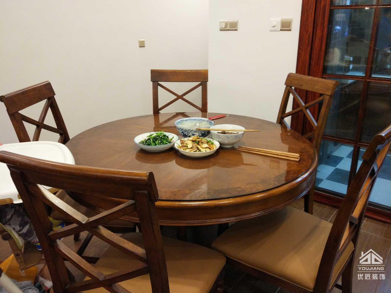 【餐桌-.jpg