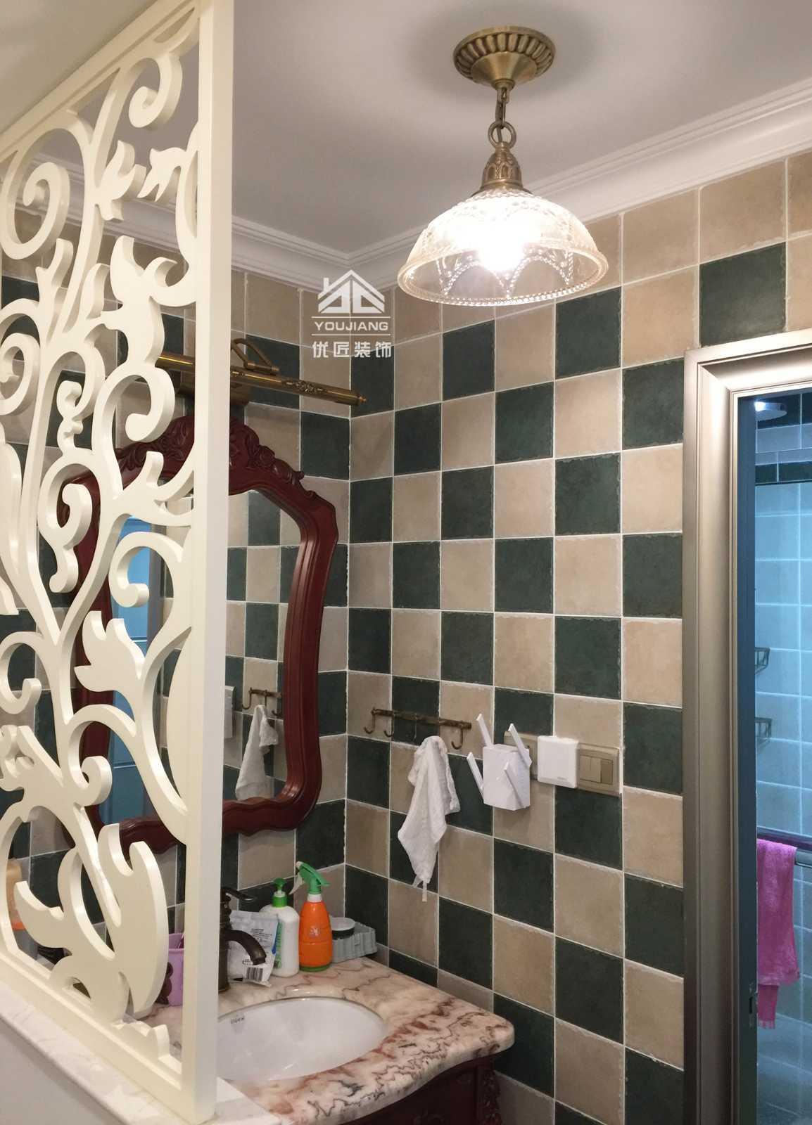 【洗手间-.jpg