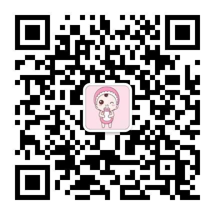 广州助理1.jpg