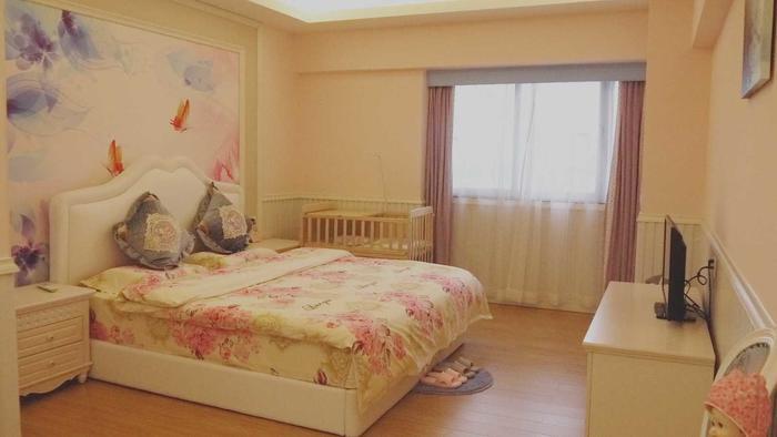 P1560980_副本.jpg