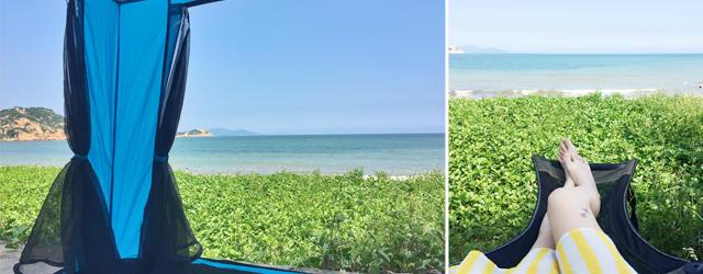 国庆海滩2.jpg