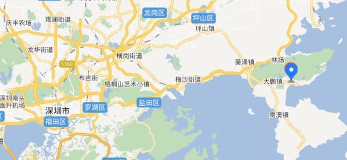 較場尾地圖.jpg