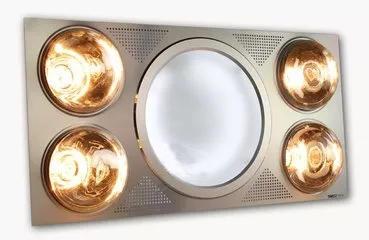 燈暖.webp.jpg