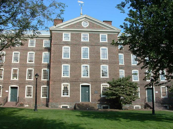 BrownUniversity-UniversityHall.jpg