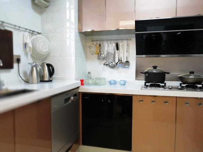 厨房-.jpg