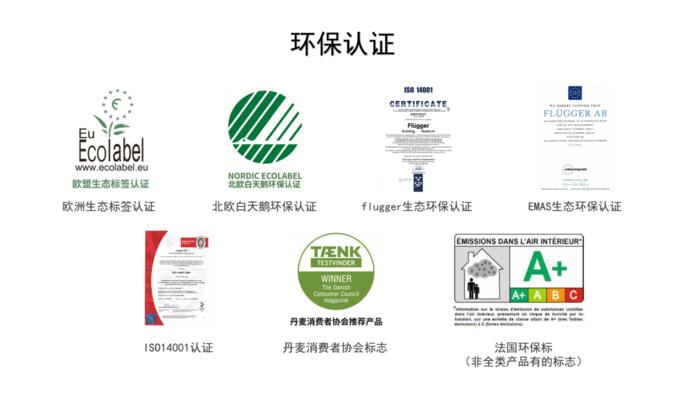 环保认证.png