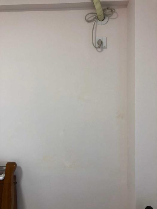 屋面阴角缝渗水2.jpg