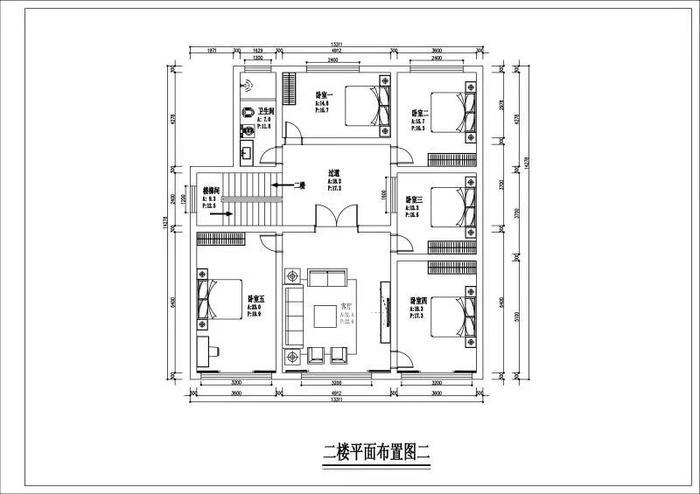二楼平面布置.jpg
