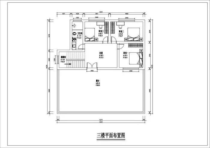 顶楼平面图.jpg