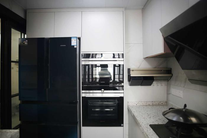 厨房 电器.jpg