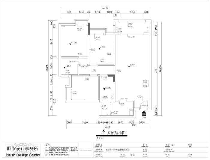原始结构图-22.jpg