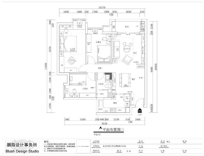 平面设计图-22.jpg