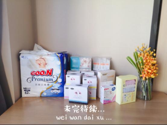 广州自有医疗资质的安和泰母婴照护中心,24h妇产儿科医生驻院为您和宝宝专业护航3528.png