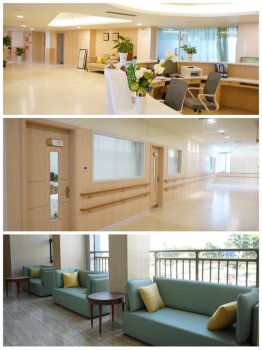 广州自有医疗资质的安和泰母婴照护中心,24h妇产儿科医生驻院为您和宝宝专业护航1361.png